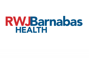 RWJ-BarnabasHealth